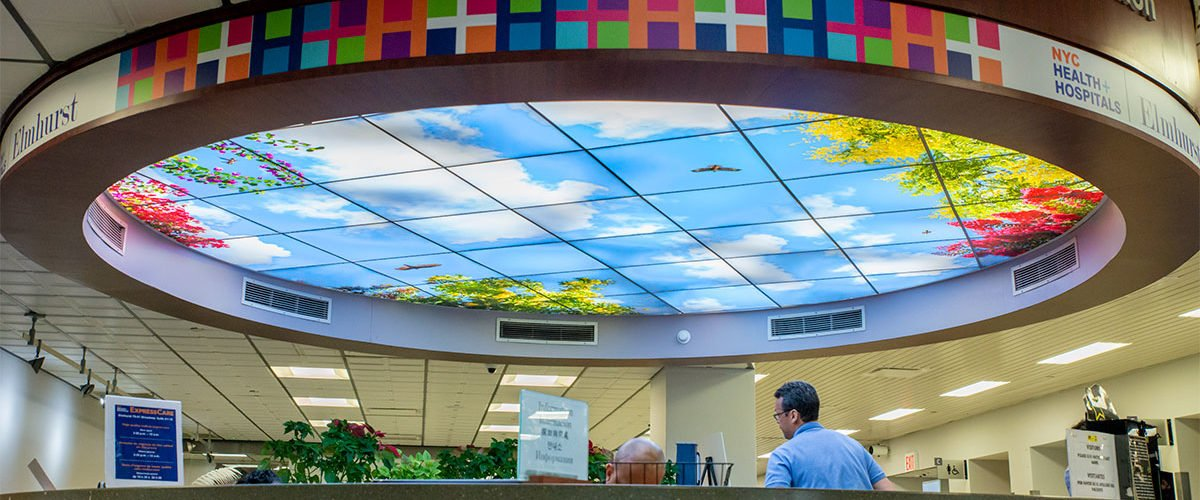 Fluorescent Light Covers Decorative Ceiling Panels 200
