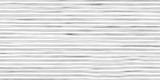 grey washboard look fluorescent light covers with white background