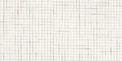 tan woven mesh fluorescent light covers with a cloth like visual