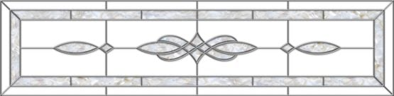 Stained-Glass-Ceiling-Panels: Stained Glass 11 Pearl