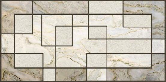 Granite & Marble Acrylic