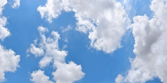 Sky Ceiling Panels Best Selling Fluorescent Ceiling Light
