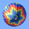 GA-0800_Balloon-0358