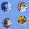 GA-0802_Balloons-0330