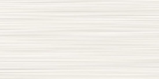 textured ivory cloth off white fluorescent light covers