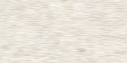 textured windblown wheat fluorescent light covers with light brown and beige