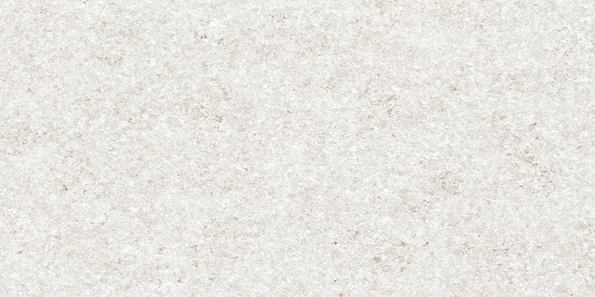 Stone Texture Fluorescent Light Covers Fluorescent Gallery