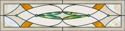 Stained-Glass-Ceiling-Panels: Stained Glass 10