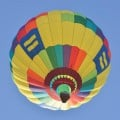 GA-0805_Balloon-0337